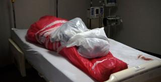 कोरोना संक्रमणबाट विराटनगर र धरानमा गरी थप ४ जनाको मृत्यु