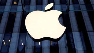 नयाँ आइफोनको पर्खाइमा रहेका एप्पलका फ्यानहरुका लागि खुसीको खबर