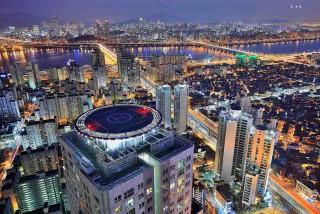 दक्षिण कोरियामा १५ लाख श्रमिकले पाएनन् तलब