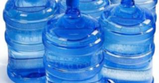 जारको पानीको मूल्य नबढाउन व्यवसायी सहमत