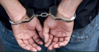 जग्गा हेर्ने बहानामा लुटपाट गरी हत्या गरेको आरोपमा तीन जना पक्राउ