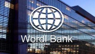 विश्व बैंकले दियो कृषिको लागि नेपाललाई साढे ९ अर्व