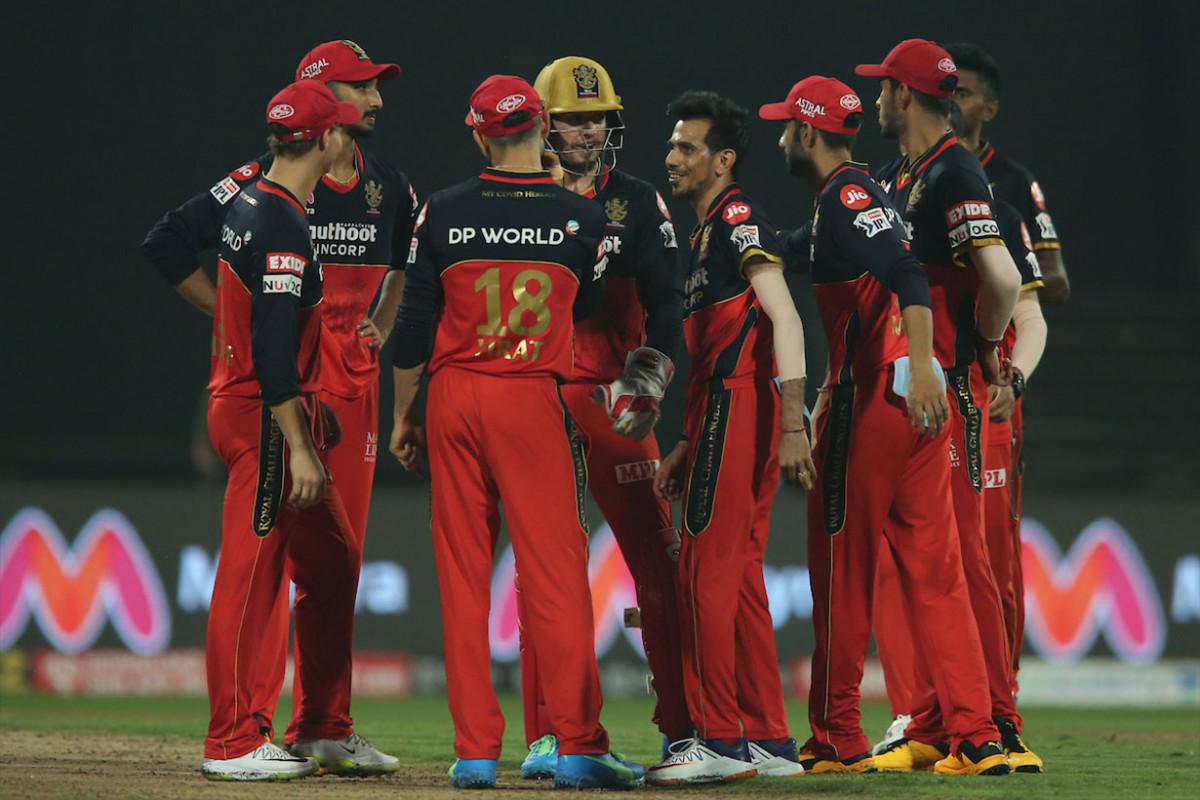 आईपीएल क्रिकेटमा हैदरावाद ५ विकेटले विजयी